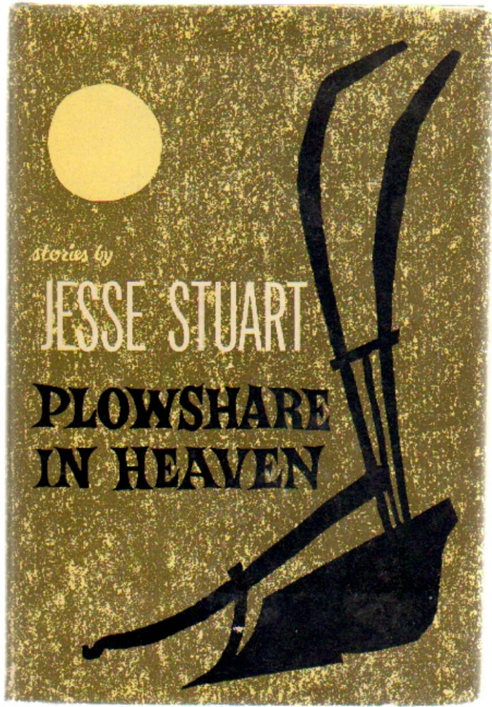 Plowshare in Heaven
