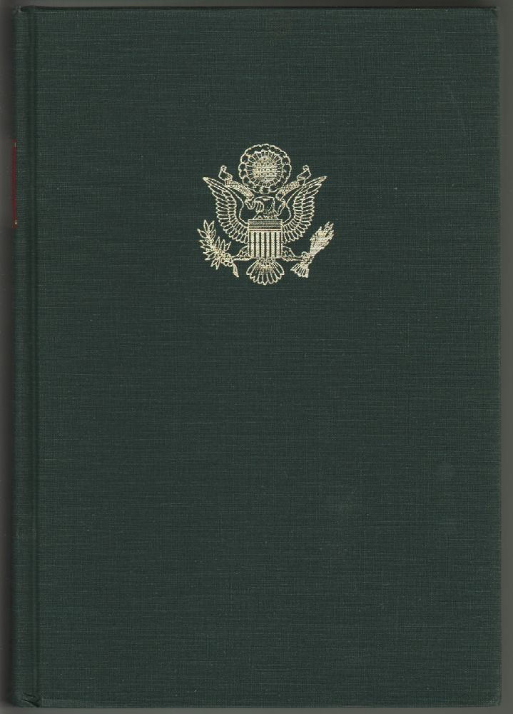 United States Army in World War II, The European Theater of