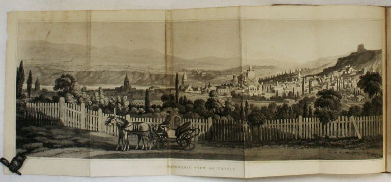 Narrative of Don Juan Van Halen's Imprisonment in the Dungeons of the Inquisition at Madrid, and His Escape in 1817 and 1818; to Which are Added His Journey to Russia, His Campaign with the Army of the Caucasus, and His Return to Madrid in 1821. Juan van Halen, Valentin Llanos Gutierrez.