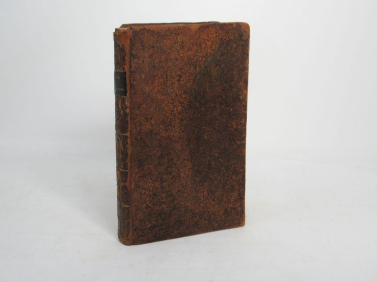 The Ohio Gazetteer; or Topographical Dictionary, Describing the Several Counties, Towns, Villages, Settlements, Roads, Rivers, Lakes, Springs, Mines, &c., in the State of Ohio; Alphabetically Arranged. John Kilbourn.