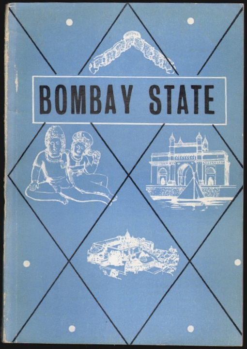 Bombay State