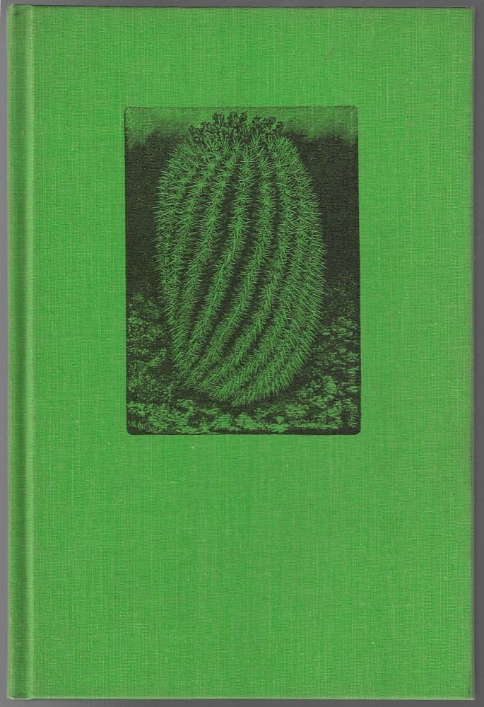 The Baja California Travels of Charles Russell Orcutt. Helen DuShane.