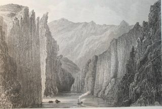 Report Upon the Colorado River of the West, Explored in 1857 and 1858