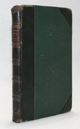 A Collection of the Epistles and Works of Benjamin Holme, to which is prefix'd, An Account of his Life and Travels in the Work of the Ministry through Several Parts of Europe and America [with] A Serious Call in Christian Love to All People to turn to the Spirit of Christ in Themselves