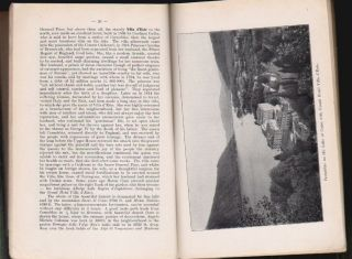 Como and the Lake of Como (Bruckmann's Illustrated Guides No. 7-7a)