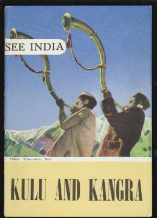 Kulu and Kangra