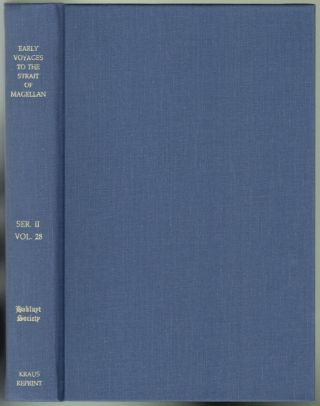 The Travels of Peter Mundy, Europe and Asia, 1608-1667, Vol. II Travels in Asia 1628-1634. Sir...