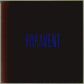 Paravent, Extending the Range of Expression