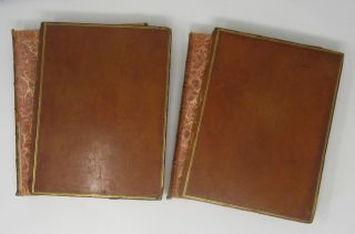 The State Papers and Letters of Sir Ralph Sadler, Knight-Banneret