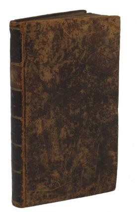 The Ohio Gazetteer; or Topographical Dictionary, Describing the Several Counties, Towns, Villages, Settlements, Roads, Rivers, Lakes, Springs, Mines, &c., in the State of Ohio; Alphabetically Arranged