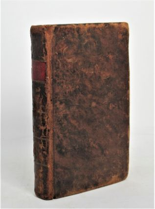 Travels Through the Western Country in the Summer of 1816, Including Notices of the Natural...