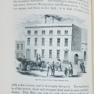 The Annals of San Francisco; Containing A Summary of the History of the First Discovery, Settlement, Progress, and Present Condition of California, and a Complete History of all the Important Events Connected with Its Great City: To Which are Added Biographical Memoirs of Some Prominent Citizens