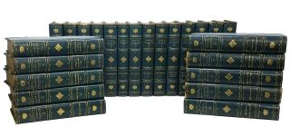 The Novels and Other Works of Lyof N. Tolstoi [24-Volume Set]. Lyof N. Tolsoi, Leo Tolstoy