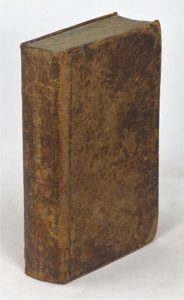 Historical Collections of the State of New Jersey, Containing a General Collection of the Most...