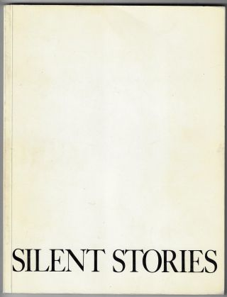 Silent Stories. Angel Shaw