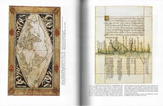 The History of Cartography, Volume Three [3], Cartography in the European Renaissance, Part 1