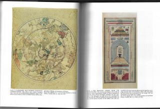 The History of Cartography, Volume Two, Book One [1]: Cartography in the Traditional Islamic and South Asian Societies