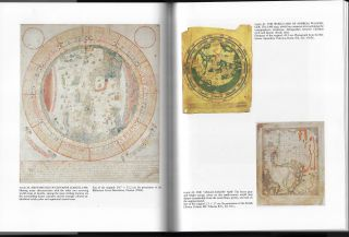 The History of Cartography, Volume One: Cartography in Prehistoric, Ancient, and Medieval Europe and the Mediterranean