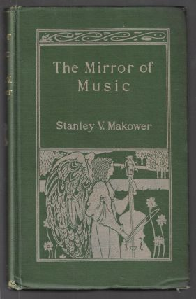 The Mirror of Music