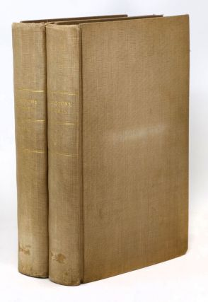 Reports of Cases Determined in the Several Courts of Westminster-Hall from 1746 to 1779. Taken and compiled by the Honourable Sir William Blackstone, Knt....With a Preface Containing Memoirs of His Life