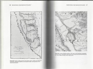 Vanishing Landscapes, Land and Life in the Tulare Lake Basin