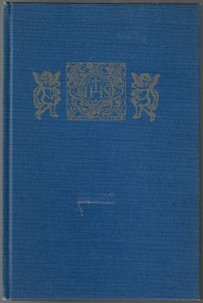 Clemente Guillen, Explorer of the South, Diaries of the Overland Expeditions to Bahia Magdalena...