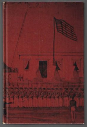 The Mexican War in Baja California, The Memorandum of Captain Henry W. Halleck Concerning His...